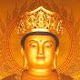 rombodhidharma