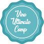 Vine Ultimate Comp