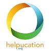helpucation