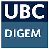 UBC digem