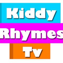 Kiddy Rhymes Tv