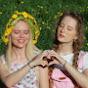 Zlata & Tori SunReview