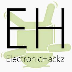 Electronic Hackz