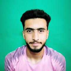 Ahmad Goaler