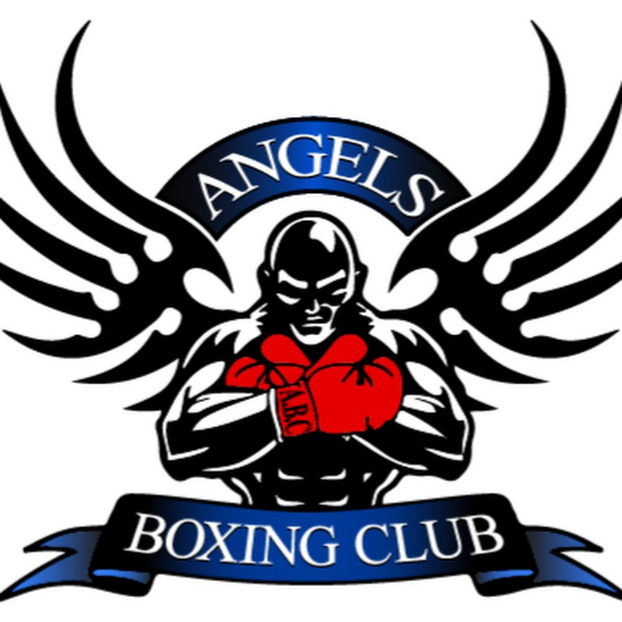 Angels Boxing Club