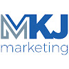 MKJ Marketing – East Coast Office
