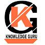 Knowledge Guru