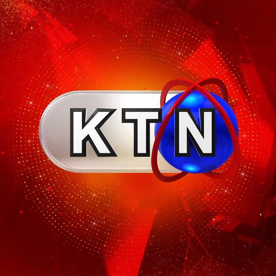 Ktn Entertainment
