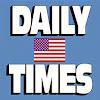 Delco Daily Times