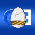 Member Captain Eggcellent