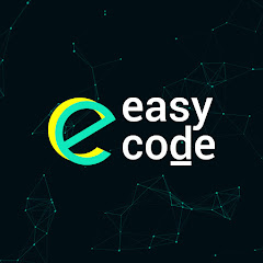 EasyCode