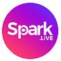 SparkTV हिंदी