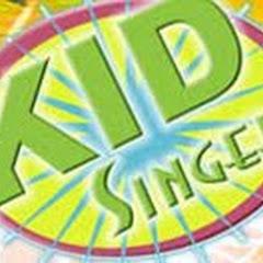 kidsingingstars