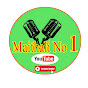 Maithali No 1