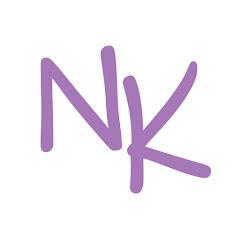 Nick Kinder