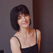 Елена Володкевич