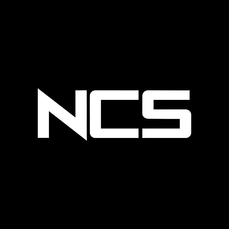 Nocopyrightsounds YouTube channel image