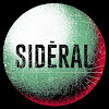 SIDÉRAL Bordeaux Psych Fest