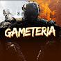 Gameteria