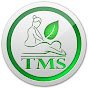 Thai Massage Services