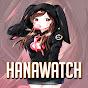 Hanawatch - Overwatch