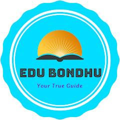 Edu Bondhu