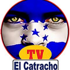TV El Catracho