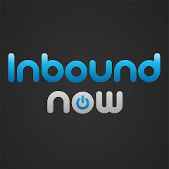 InboundNow