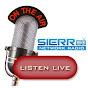 SN Radio