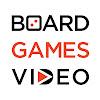 BoardGames Video - настольные игры