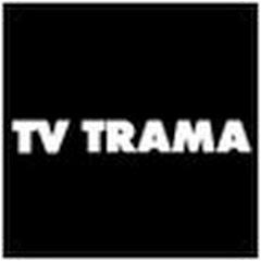 TramaTV