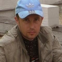 Александр Кваша