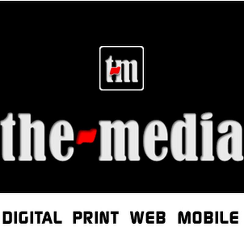 TheMediaUK (the-media)
