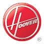 Hoover Europe