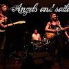 angelsandsailorsband