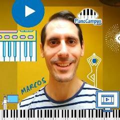 Marcos Sasone