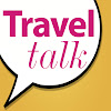 Traveltalk
