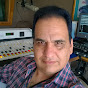 Jose Marroquin