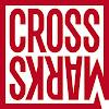 Crossmarks