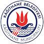 Kağıthane Belediyesi  Youtube video kanalı Profil Fotoğrafı