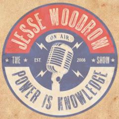 jessewoodrow