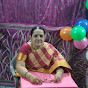 g savithri