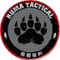 Kuma Tactical