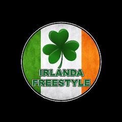Irlanda Freestyle