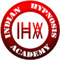 Indian Hypnosis Academy