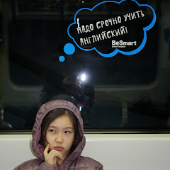 RAHIMA ZHARMENOVA