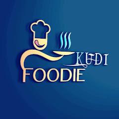 Foodie Kudi