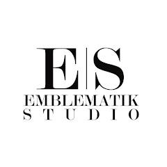 Emblematik Studio