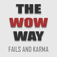 THE WOW WAY