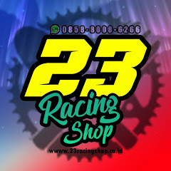 23 Racingshop